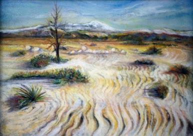 DesertWInd